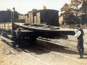 1904-02