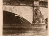 1918-02