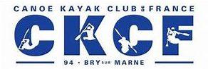 CANOE KAYAK CLUB DE FRANCE